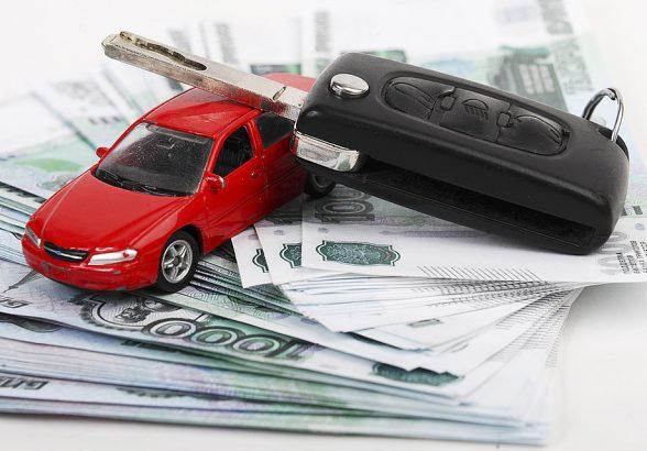 Автоломбард: срочные деньги под залог авто или ПТС