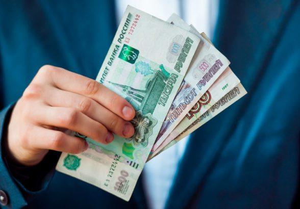 Потребительский кредит – кабала или реальная помощь?