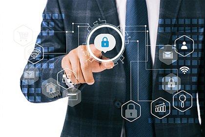 Сбербанк предложит рынку собственное решение в сфере кибербезопасности