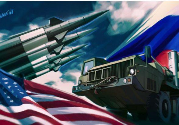 Шойгу есть чем ответить на размещение военной эскадрильи Америки в Польше