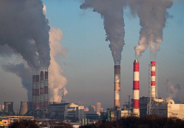 Всемирный банк снизил прогноз для России по экономическому росту