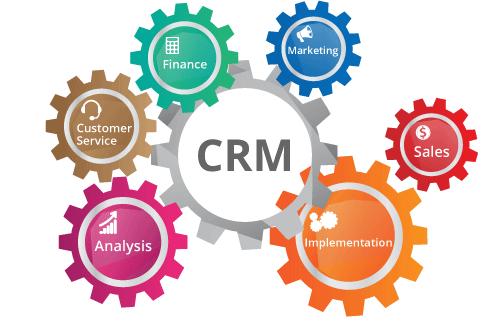 Автоматизация учета аренды: практичная CRM-система для компаний узкого профиля