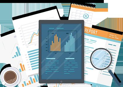 CRM+ERP система Perfectum: профессиональный софт для требовательных компаний