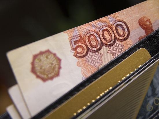 Всемирный банк предрек России годы стагнации: почему власти утверждают обратное
