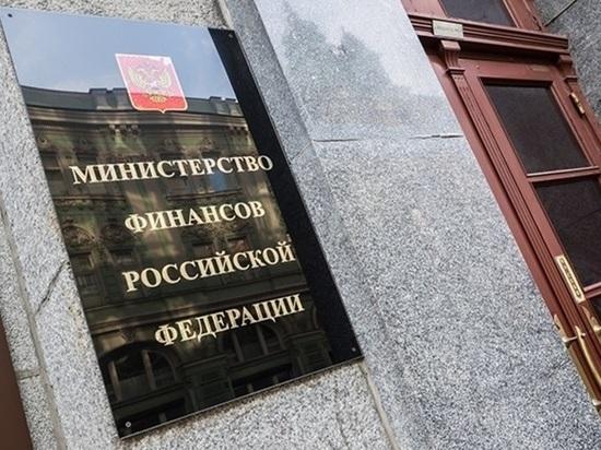 Кабмин одобрил поэтапную отмену репатриации рублевой выручки экспортеров