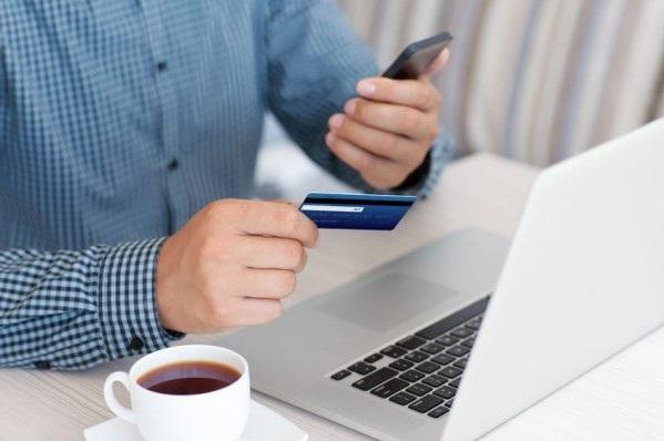 Где взять кредит: специализированный сервис по подбору кредитных средств в Украине «ВсеКредиты»