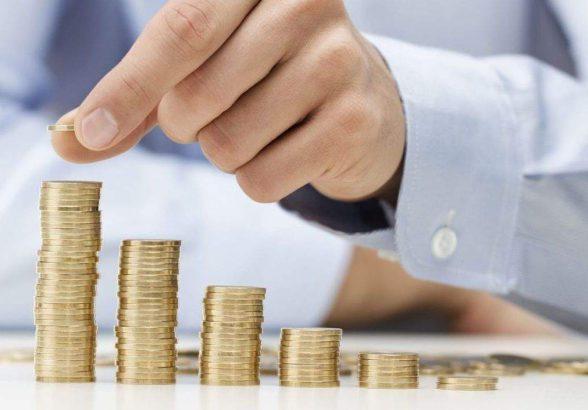Депозитный вклад, как альтернатива хранения денег дома