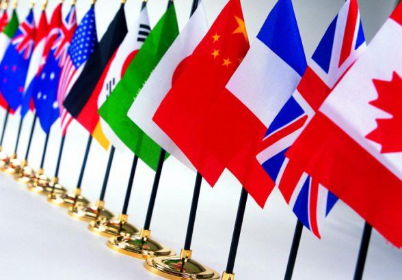 Все основные услуги бюро переводов