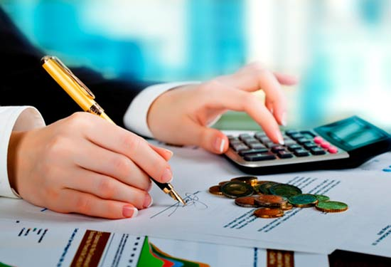 Юридическая консультация как основа финансовой стабильности