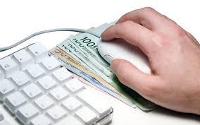 Экспресс-кредиты: плюсы и минусы