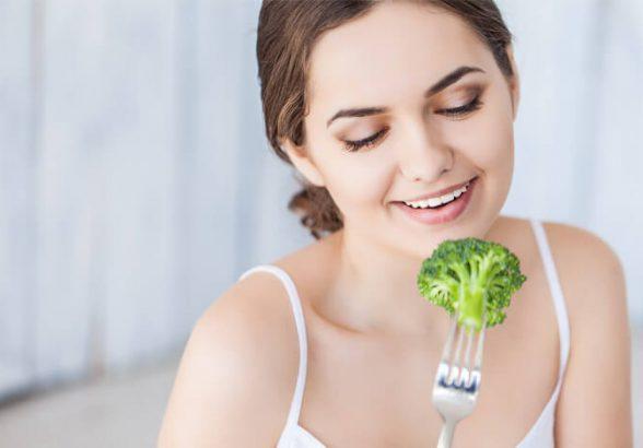 Как увеличить ваш метаболизм по утрам