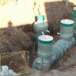 Все для канализации и водопровода: оборудование и качественный сервис от «ВодТехИнжиниринг»