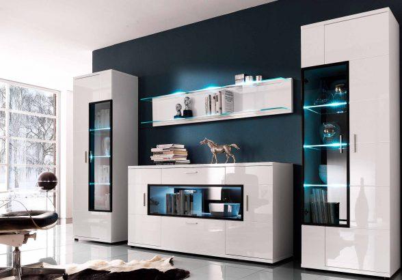 Качественная мебель по доступным ценам: интернет-магазин мебели «ВашаКомната»