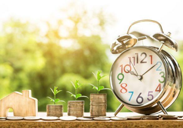 Как взять кредит на выгодных условиях: простые, но эффективные советы