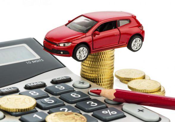 Как получить простой и выгодный кредит? (в автоломбарде)