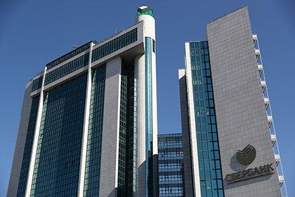 Брокеры оценили потери от ограничений на биржевые инвестиции россиян