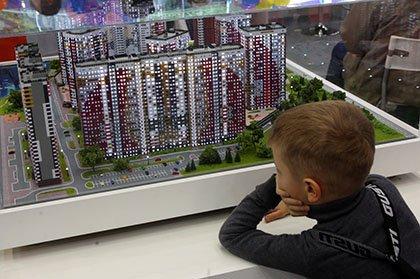 ЦБ рекомендует банкам активнее информировать граждан о льготной ипотеке