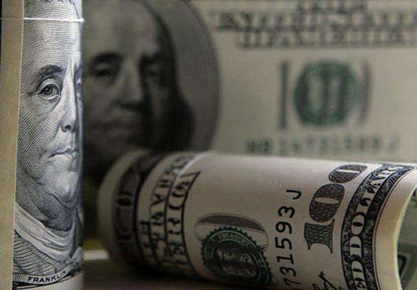 Российские банки резко увеличили запасы валюты