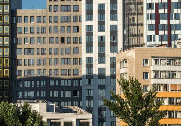 Сбербанк рассказал о влиянии ипотечных каникул на ставки