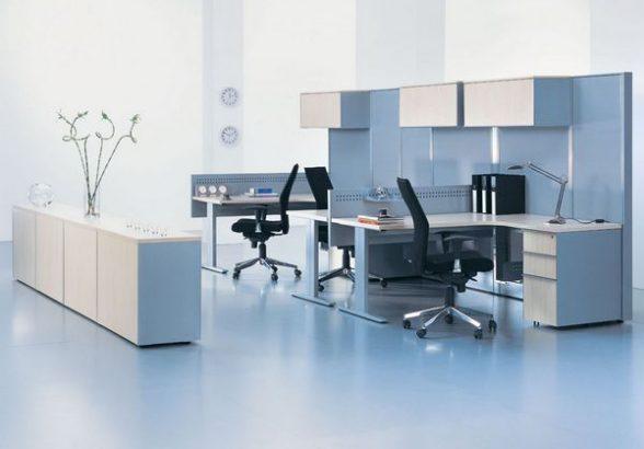 Бизнесменам на заметку: купить офис или арендовать?