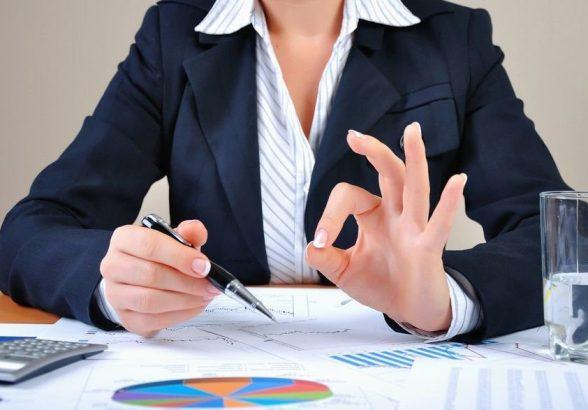 Что такое бухгалтерское обслуживание: особенности, преимущества, специализированные услуги на рынке