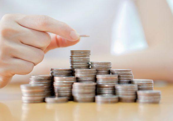Как правильно сделать депозит