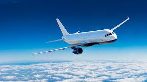 Доступные авиаперевозки по России и странам мира