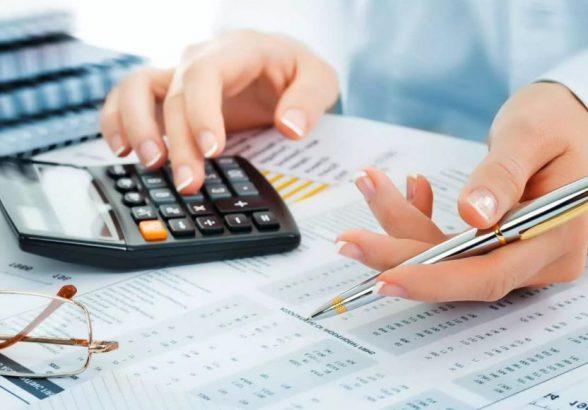 Ведение бухгалтерии от компании «Ваш бухгалтер»