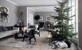 Покупка живых елок на новогодние праздники: где заказать с доставкой по Москве