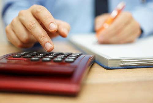 Как заставить банк оплатить ваши бизнес-расходы