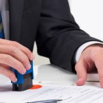 Преимущества юридических услуг от юридических фирм