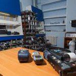 Поверка и ремонт газоанализатора в Москве