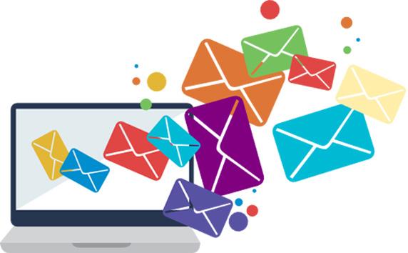 Лучший email-маркетинг от фирмы Рromodо