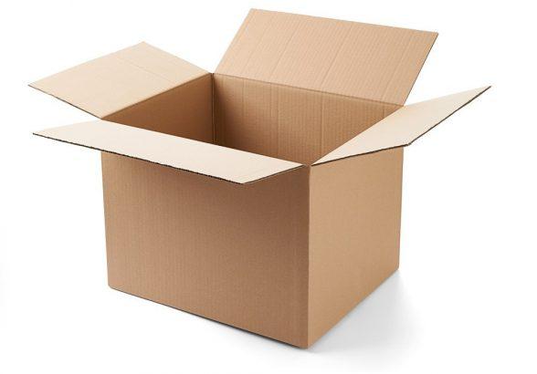 Упаковочные материалы для защиты продукции