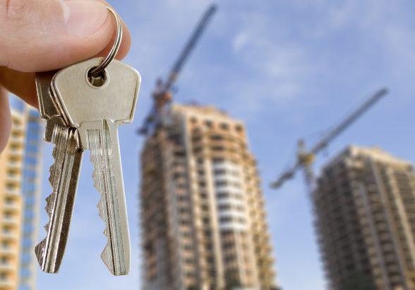 Финансовые особенности приобретения жилья в новостройках