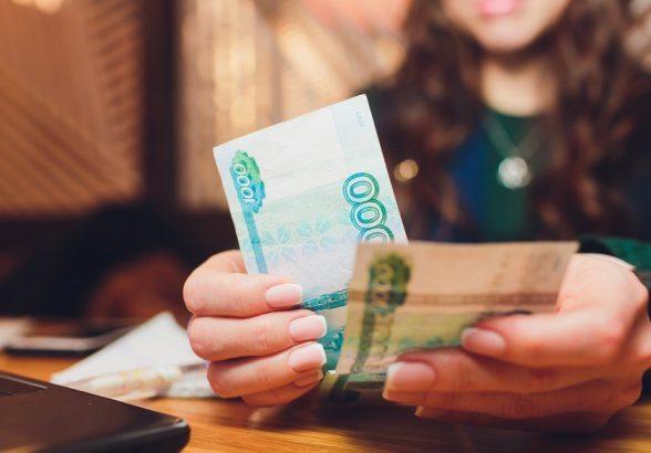 Исключенные из реестра регулятора МФО продолжают выдавать займы