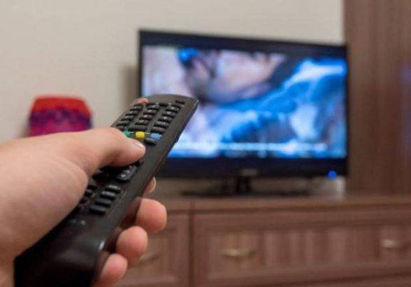 Симоньян предсказала скорую «смерть» телевидения