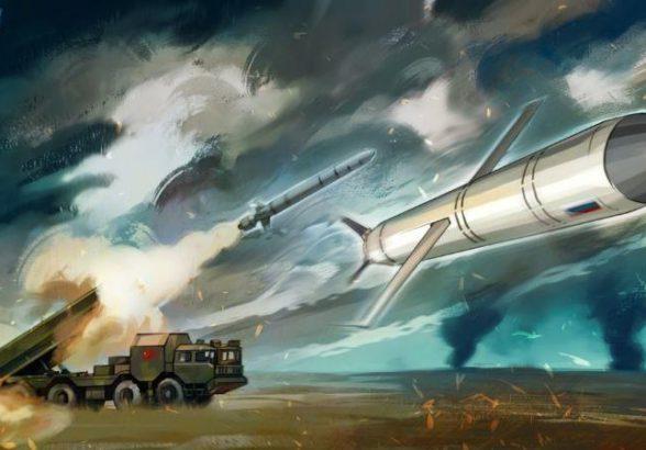 Политолог поведал, чем обернется размещение ракет США в Азии