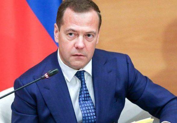 Правительство подтвердило софинансирование бюджетных строек в регионах