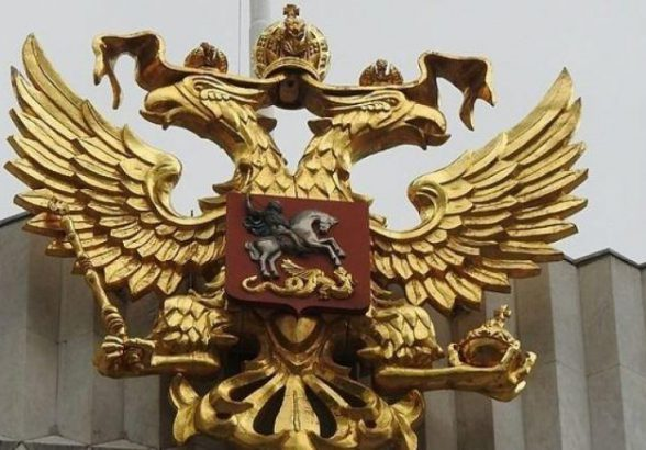 В Совфеде уверены, что Крым всегда жил под российским флагом