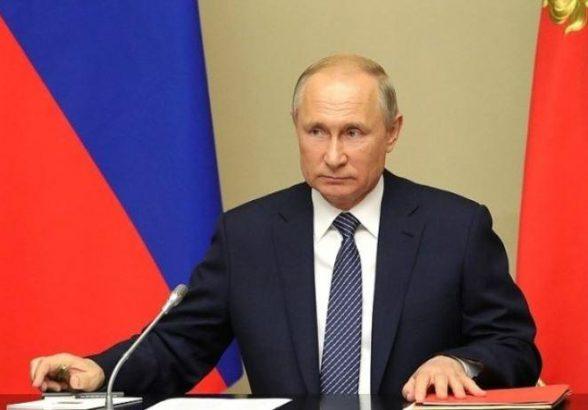 Росстат отчитался о снижении объема теневой экономики России в ВВП