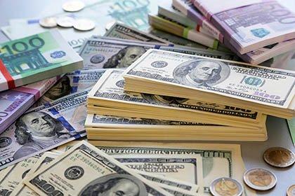 МЭР понизит прогноз инфляции в России в 2019 году до уровня менее 4%