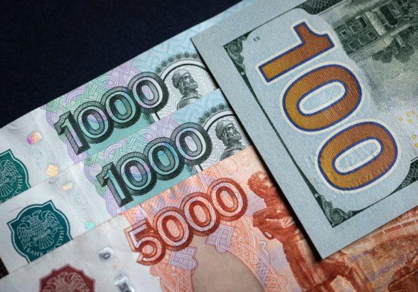 Что будет с курсом рубля в сентябре