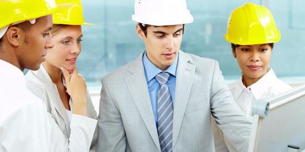 Преимущества профессиональной подготовки по программе «Охрана труда»