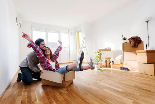 Современные технологии, облегчающие куплю-продажу квартир