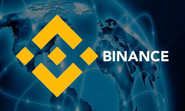 Что такое биржа Бинанс: особенности, регистрация, практическая применимость