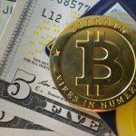 Криптовалюта: как с ее помощью зарабатывать?