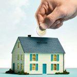 Стоит ли инвестировать средства в недвижимость?