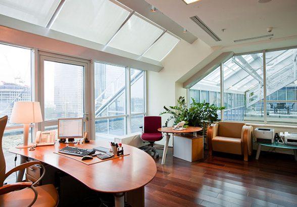Как снять в аренду офис, квартиру или складское помещение без посредников в Омске?