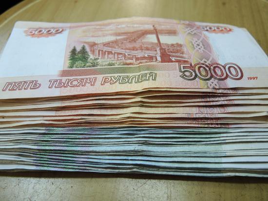 На Байконуре пьяный гражданин Казахстана напал на сотрудника МВД РФ